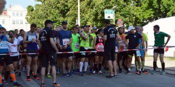 Europamarathon Görlitz-Zgorzelec 2019 – Święto biegania na pograniczu - zdjęcie nr 19