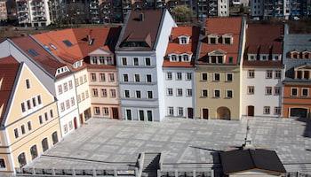 Plac Pocztowy w Zgorzelcu