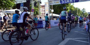 Europamarathon Görlitz-Zgorzelec 2019 – Święto biegania na pograniczu - zdjęcie nr 15