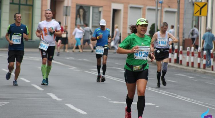 Bieg przez dwa kraje - zdjęcie nr 36