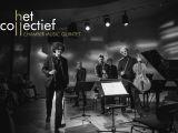 1e1-zespol-muzyki-kameralnej-het-collectief-f3bf_160x120