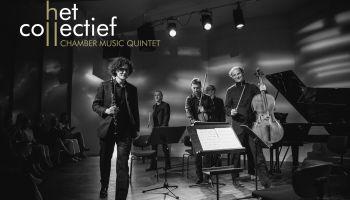 Zespół muzyki kameralnej Het Collectief