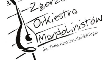 Zgorzelecka Orkiestra Mandolinistów im. Tadeusza Grudzińskiego