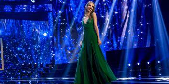 Finał Miss Polski 2020 i Miss Polski Nastolatek 2020. Zobacz zdjęcia z koronacji! - zdjęcie nr 42