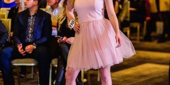 Półfinał konkursu Miss Dolnego Śląska i Miss Dolnego Śląska Nastolatek 2019! - zdjęcie nr 198
