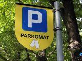 1f6-strefa-platnego-parkowania-w-zgorzelcu-zdjecie-ilustracyjne-73ac_160x120
