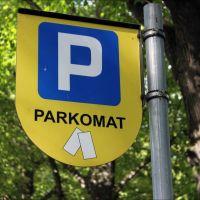 Od poniedziałku rusza strefa płatnego parkowania