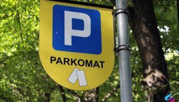 Strefa Płatnego Parkowania w Zgorzelcu / zdjęcie ilustracyjne