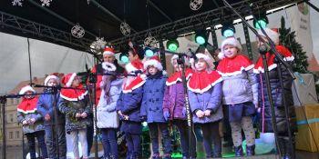 Jarmark Bożonarodzeniowy 2019 w Sulikowie - zdjęcie nr 7