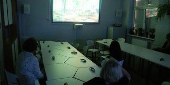 Otwarcie nowoczesnej pracowni 3D w Jerzmankach - zdjęcie nr 9