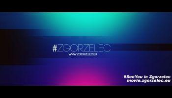 #SeeYou in Zgorzelec