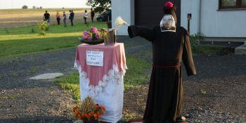 Transgraniczne Święto Chleba w Żarskiej Wsi. Zobacz zdjęcia z imprezy! - zdjęcie nr 5