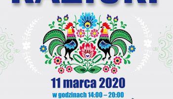 Kaziuki 2020 w Zgorzelcu