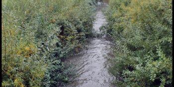 Sytuacja hydrologiczna pod kontrolą - zdjęcie nr 4