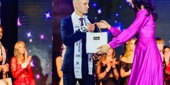 Wybrano Miss i Mistera Dolnego Śląska 2019! - zdjęcie nr 8