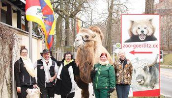 fot. www.zoo-goerlitz.de, I. Plath