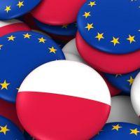 Wybory do Parlamentu Europejskiego 2019. Lista kandydatów z województwa dolnośląskiego i opolskiego