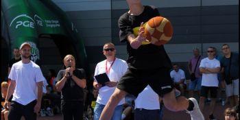 Streetball 2019 Zgorzelec. Zobacz zdjęcia! - zdjęcie nr 17