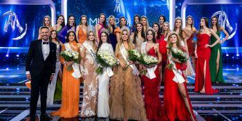 Finał Miss Polski 2020 i Miss Polski Nastolatek 2020. Zobacz zdjęcia z koronacji! - zdjęcie nr 90