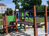 248-plac-zabaw-dla-dzieci-przy-ul-zgorzeleckiej-w-zawidowie-fot-um-zawidow-8c53_160x120