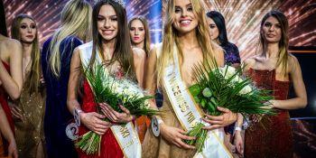 Finał Miss Polski 2020 i Miss Polski Nastolatek 2020. Zobacz zdjęcia z koronacji! - zdjęcie nr 87