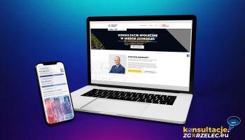konsultacje.zgorzelec.eu – nowy moduł na stronie urzędu miasta