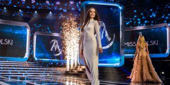 Finał Miss Polski 2020 i Miss Polski Nastolatek 2020. Zobacz zdjęcia z koronacji! - zdjęcie nr 50