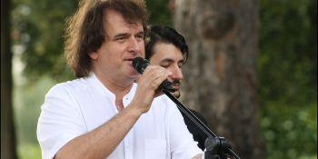 Mała Hellada nad Nysą Łużycką, czyli XXI Międzynarodowy Festiwal Piosenki Greckiej w Zgorzelcu - zdjęcie nr 5