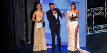 Gala finałowa konkursu - Miss Dolnego Śląska 2021 - zdjęcie nr 1