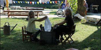 Jakuby i Altstadtfest oficjalne otwarte! - zdjęcie nr 9