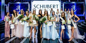 Finał Miss Polski 2020 i Miss Polski Nastolatek 2020. Zobacz zdjęcia z koronacji! - zdjęcie nr 35