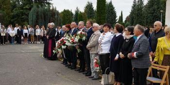 IX Marsz Pamięci Sybiraków - zdjęcie nr 14