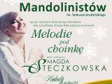 26b-gosciem-zgorzeleckiej-orkiestry-mandolinistow-bedzie-magda-steczkowska-c014_160x120