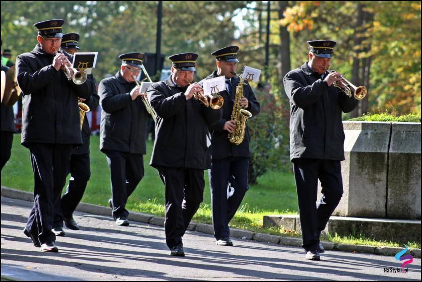 Zgorzeleccy seniorzy świętują! - zdjęcie nr 6