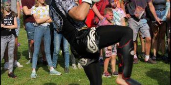 Święto kolorów i sportu w Zgorzelcu! - zdjęcie nr 81
