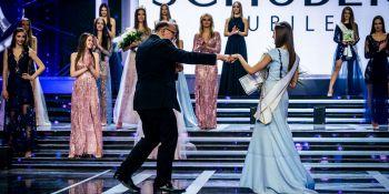 Finał Miss Polski 2020 i Miss Polski Nastolatek 2020. Zobacz zdjęcia z koronacji! - zdjęcie nr 24