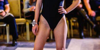Półfinał konkursu Miss Dolnego Śląska i Miss Dolnego Śląska Nastolatek 2019! - zdjęcie nr 98