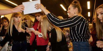 Półfinał konkursu Miss Dolnego Śląska i Miss Dolnego Śląska Nastolatek 2019! - zdjęcie nr 249
