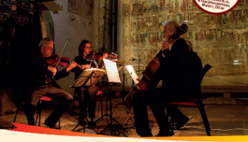 9. Noc Kultury w Zittau