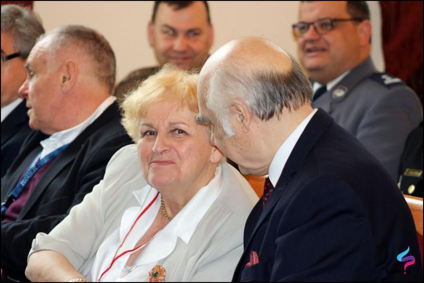 25. Międzynarodowy Dzień Inwalidy 2019 w Zgorzelcu - zdjęcie nr 1