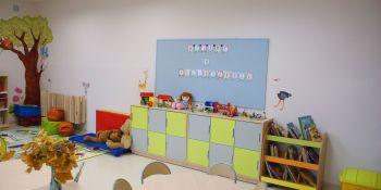 Święto Szkoły Podstawowej w Trójcy - zdjęcie nr 3