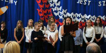 Święto Szkoły Podstawowej w Trójcy - zdjęcie nr 18