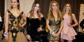 Półfinał konkursu Miss Dolnego Śląska i Miss Dolnego Śląska Nastolatek 2019! - zdjęcie nr 274
