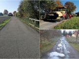2a5-przebudowa-drogi-w-radzimowie-gornym-fot-urzad-gminy-sulikow-d283_160x120