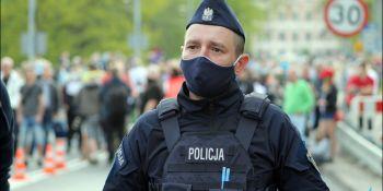 Protesty na polsko-niemieckiej granicy. Pracownicy transgraniczni domagają się otwarcia granic - zdjęcie nr 12