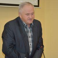 Nowy I wiceprzewodniczący Rady Gminy Sulików