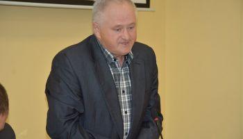 Wybory nowego I wiceprzewodniczącego Rady Gminy Sulików