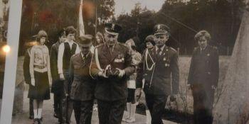 Huczne otwarcie harcówki w Zawidowie - zdjęcie nr 20