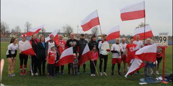 To już sto lat. Zgorzelec świętuje rocznicę odzyskania przez Polskę niepodległości - zdjęcie nr 2
