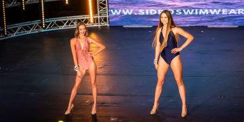 Gala finałowa konkursu - Miss Dolnego Śląska 2021 - zdjęcie nr 4